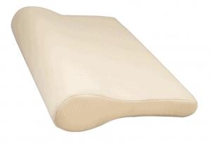 JSB BS07 Cervical Pillow