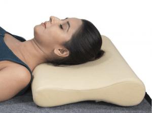 Easyneck™ Sleep Enhancer Cervical Pillow