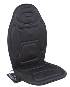 Relaxzen 60-2926XP 5-Motor Massage Seat Cushion