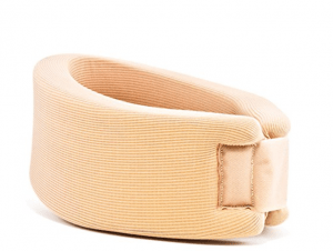 Lyra Health Soft Cervical Collar