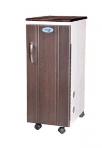 Haystar Atta Chakki Modular Brown ( Flour Mill ) Fully Automatic