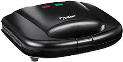 5 Best Sandwich Maker in India 2019 – Review & Comaprison 1