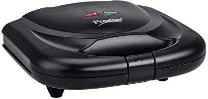 5 Best Sandwich Maker in India 2019 – Review & Comaprison 4