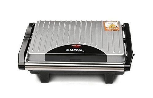 5 Best Sandwich Maker in India 2019 – Review & Comaprison 5