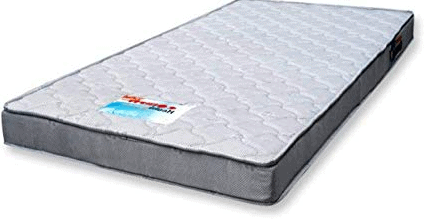 5 Best Mattress in India 2019 – Review & Comaprison 5