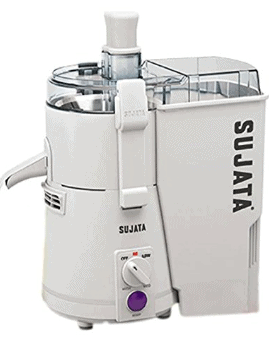5 Best Juicer in India 2019 – Review & Comaprison 1