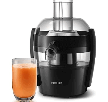 Philips Viva Collection HR1832/00 1.5-Litre 400-Watt
