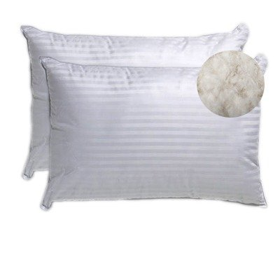 Trance Home Linen Classic Cotton Pillows