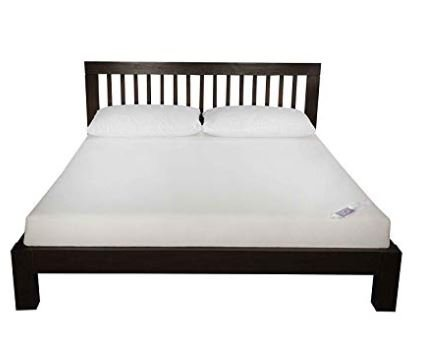 5 Best Memory Foam Mattress in India 3