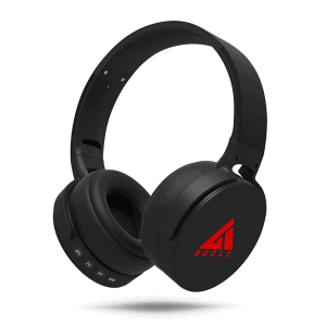 Boult Audio Probass Q wireless headphones