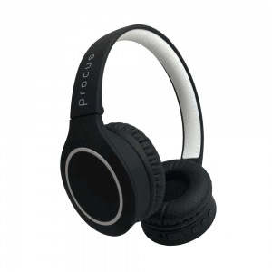 Procus Urbanlife wireless headphones