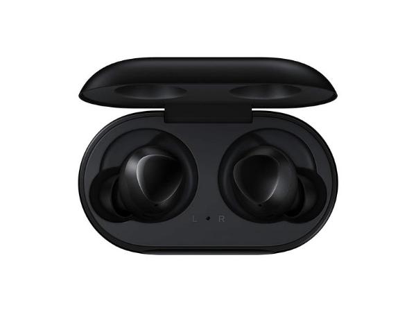 Samsung Galaxy SM-R170NZKAINU Bluetooth Earbuds